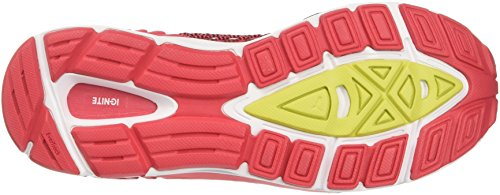 Puma Damen Snelheid 600 Ignite 3 Wn Cross-trainer Outdoor Fitnessschuhe Roze (paradijs Roze-puma Wit)