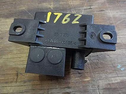 image unavailable  image not available for  colour: 2006 mercedes-benz e350  main fuel pump