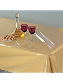 Amazon Com Table Pads Home Amp Kitchen