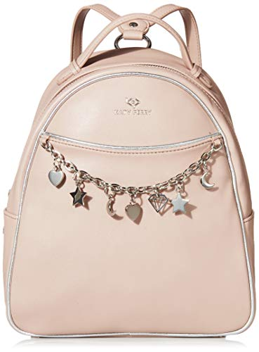 Katy Perry Fashion Backpack, MINK