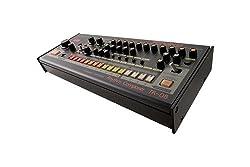 Roland TR-08 Rhythm Composer from Roland