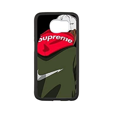 samsung s6 cases supreme
