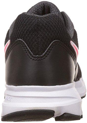 Nike Downshifter De Blanc Gris Wmns Noir 6 Chaussures Rose Course rFHnUqwrxa