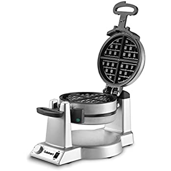 41INCy9SqML._SL500_AC_SS350_ amazon com all clad 99010gt stainless steel belgian waffle maker wells waffle maker commercial wiring diagrams at mifinder.co
