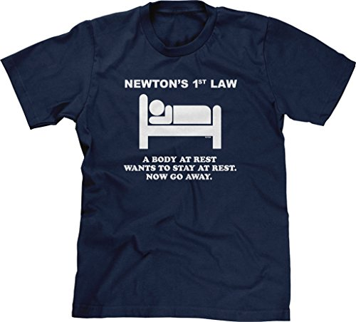 blittzen-mens-newtons-1st-law-now-go-away-xl-navy-blue