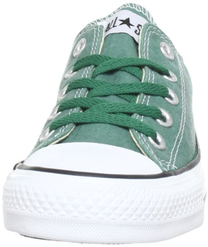 Converse All Star Low Converse Forest Green Size Uk 3.5 - Eur 36 - Cm 22.5 buy cheap sast discount latest discount with paypal buy cheap classic cheap sale enjoy kammj