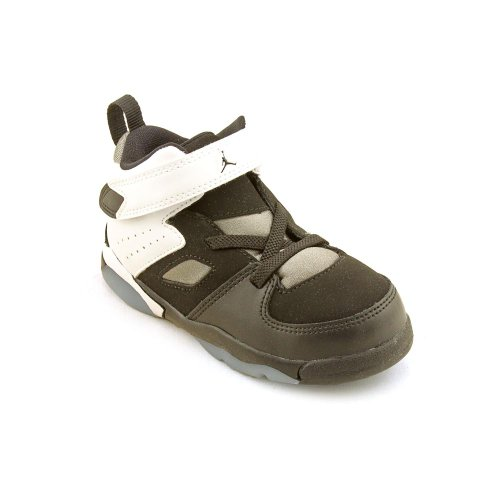 Jordan Nike Kids Flight Club 91 (TD) Size 5C by Jordan