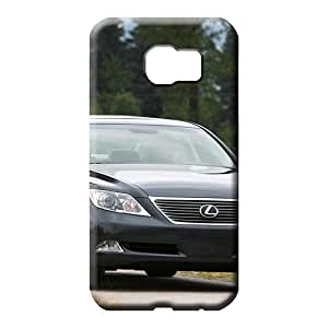 samsung galaxy s6 edge Sanp On Unique Cases Covers Protector For phone mobile phone covers Aston martin Luxury car logo super