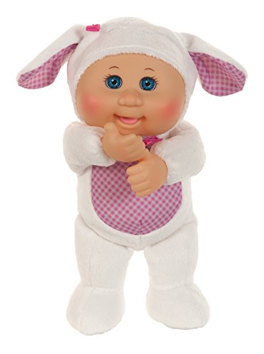cabbage-patch-kids-cutie-collection-shelby-the-blue-eyed-sheep