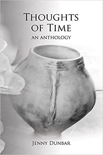 Book Thoughts of Time