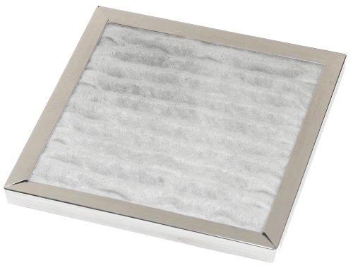 - Holmes HAPF115PDQ-U Multi Layer Replacement Filter