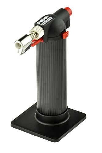 se-mt3001-deluxe-butane-power-torch-with-built-in-ignition-system
