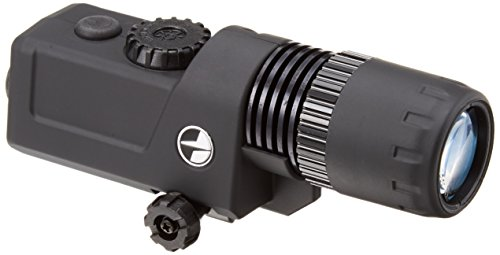 Pulsar PL79076 940 IR Flashlight Night Vision Accessories