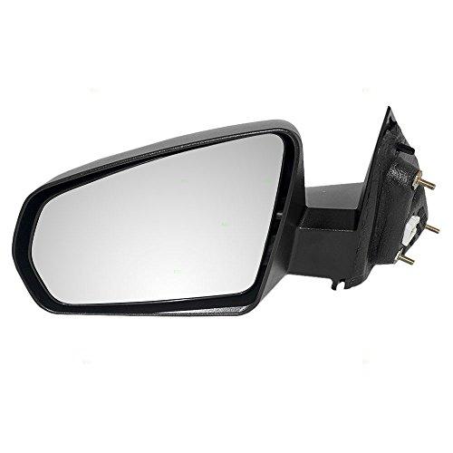Dodge Avenger Driver Side Mirror, Driver Side Mirror for ...