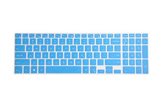 Leze Ultra Keyboard Inspiron Laptop