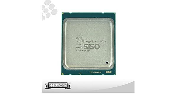 Renewed Intel Xeon E5-2450L 8-Core Processor 1.8GHz 8 GT//s 20MB Smart Cache FCLGA1356 70W SR0LH CM8062007283711