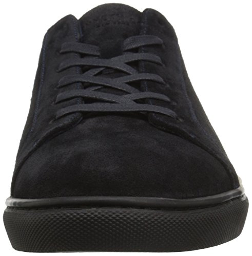 Sneakers Men's Kenneth Cole Midnight Navy KAM York New qxOXR1RwFf