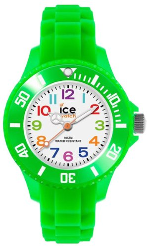 ice-watch-mngnms12-ice-mini-green-watch