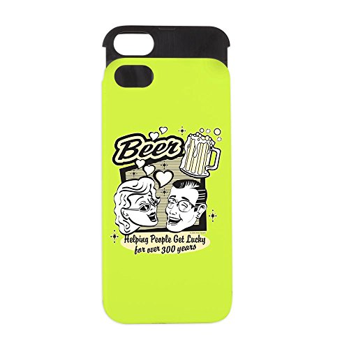 iphone-5-or-5s-wallet-case-lime-and-black-beer-helping-people-get-lucky