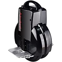 """Airwheel Q3 Two Wheel Electric Unicycle, 26""""/Size One"""
