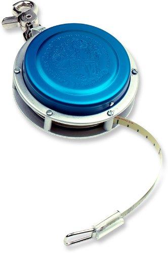 spencer-loggers-tape-model-950