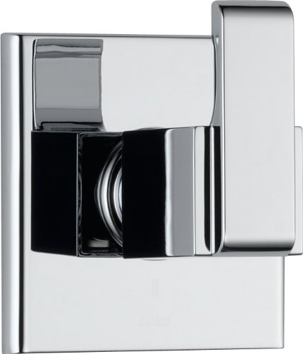 Delta T11886 Arzo 3 Setting Diverter, Chrome