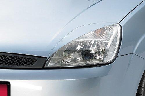 CSR-Automotive CSR-SB189 Scheinwerferblenden