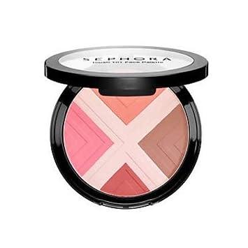 Sephora collection blush