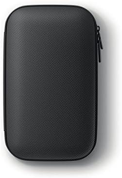 Philips QP150/50 - Funda rígida para el OneBlade Pro y los ...