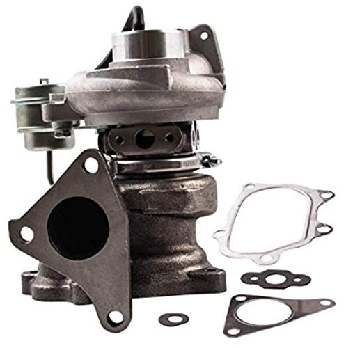 TD04L Turbo Upgrade Kit suitable for Starlet GT Turbo Glanza EP82 EP91: