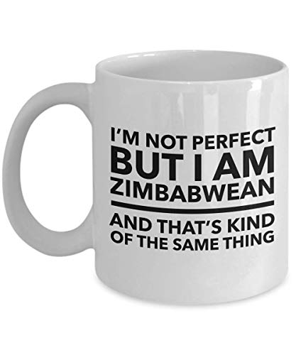 Best Zimbabwe Coffee Coffee Strong Your Source For The