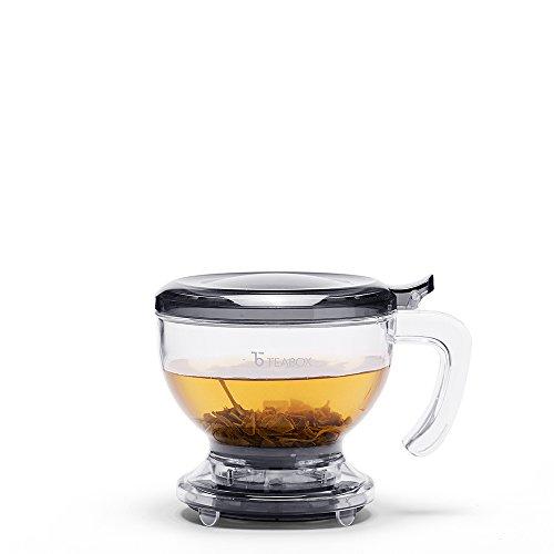 brim coffee pot - 7