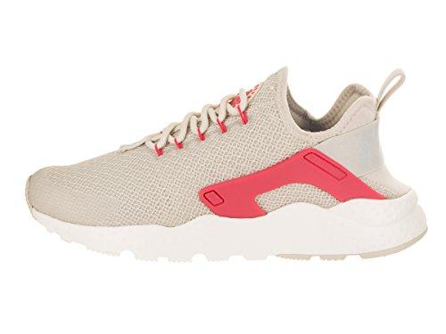 Orewood Air Nike Brown sir Run Femme Ultra Lt Huarache FqvpY