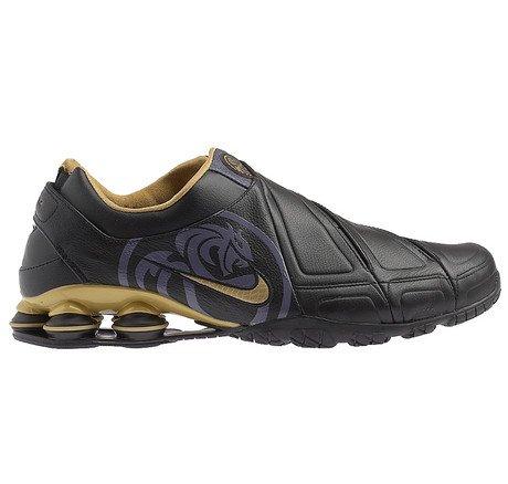 super popular 51ce4 6366f Nike - Herren Trainingsschuh -NIKE SHOX OGE, Ohne Zuordnung, Gr. 10,5   Amazon.de  Sport   Freizeit