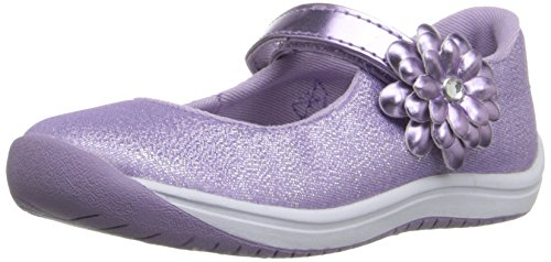 Stride Rite Haylie Mary Jane (Toddler/Little Kid)