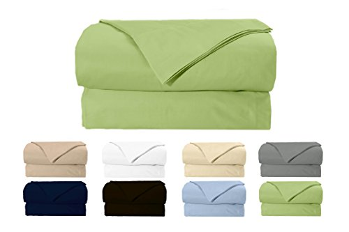 Bedding Collections Bedspread Premium Quality product image