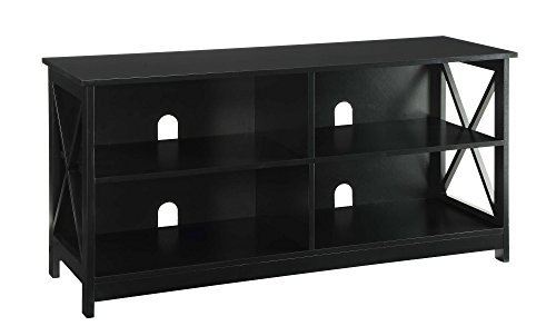 Convenience Concepts Designs2Go Oxford TV Stand, - Mdf Set Stand Tv