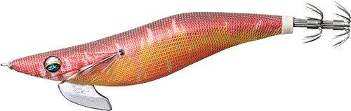 ダイワ(Daiwa) エギ イカ釣り用 エメラルダス ラトル タイプSの商品画像