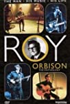 Roy Orbison - The Anthology [Import a...