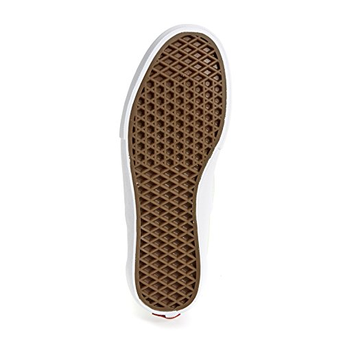 Zapatillas Vans U Authentic Ambrosia De Unisex White Deporte qRpURT