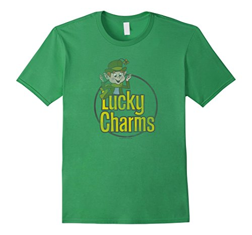 mens-lucky-charms-cereal-t-shirt-classic-look-style-22845-medium-grass
