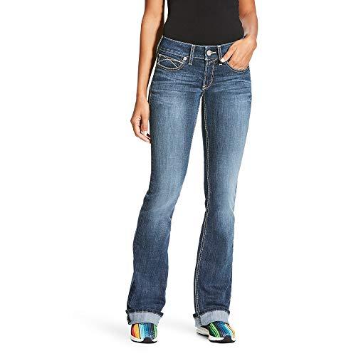 gem jeans - 2