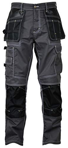 Best Protective Pants