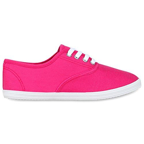 napoli fashion Sneakers femme Sneakers fashion Basses napoli Basses TqZSTwr