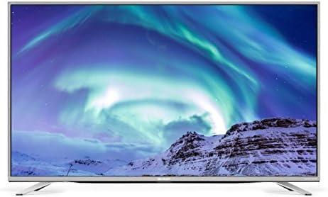 Sharp Flachbild-TVs 49
