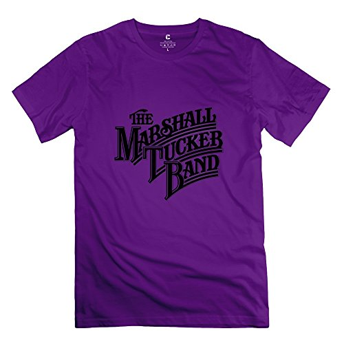 the-marshall-tucher-band-clean-logo-cotton-t-shirt-for-mens-purple-xxl-fashion-style-t-shirts