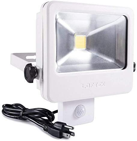 LOFTEK 30W LED Security Light