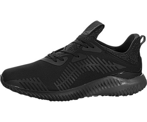 adidas-Mens-Alphabounce-Xeno-Running-Shoe