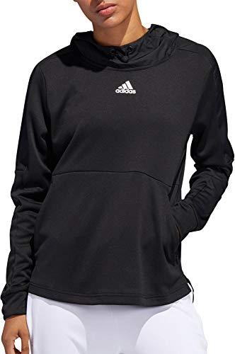 Best Womens Fitness Sweatshirts & Hoodies