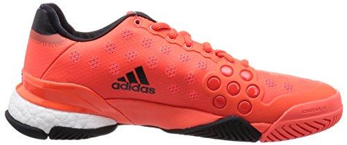 Adidas Barricade 2015 Boost Scarpe Da Tennis - AW15 - 45.3